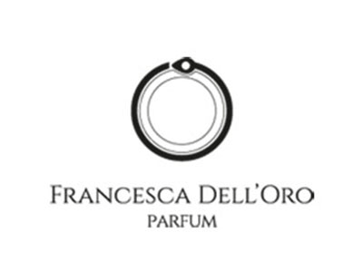 Francesca dell'Oro