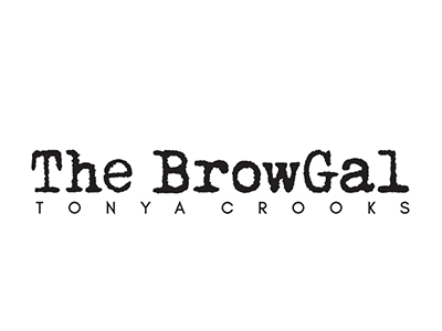 The Browgal