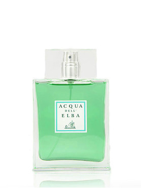 Acqua dell'Elba Arcipelago EDP small image