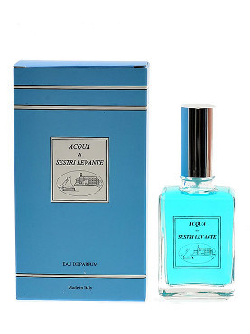 Acqua di Sestri Levante EDP 100 ml small image