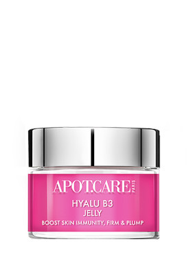 APOTCARE HYALU B3 Anti Wrinkles Jelly small image