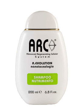 Arc Shampoo Nutrimento R.Evolution small image