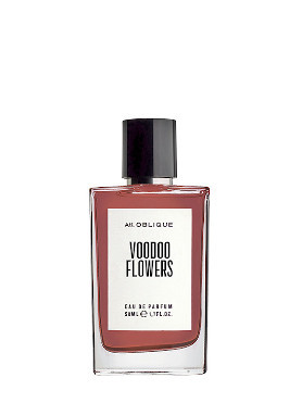 Atelier Oblique Voodoo Flowers EDP small image