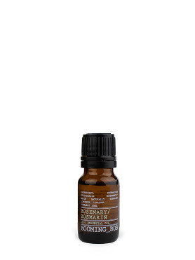 Booming Bob Rosemary Essential Oil small image
