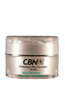 CBN Age Controle Peaux Normales/Mixtes small image