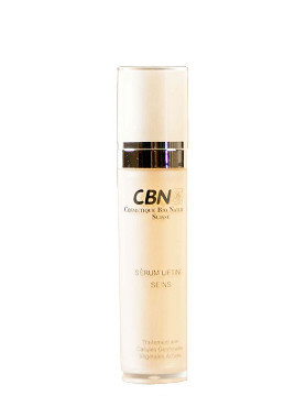 CBN Serum Lifting Seins small image