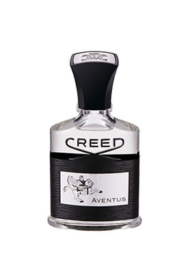 Creed Aventus EDP small image