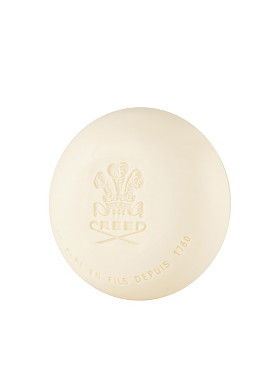 Creed Himalaya Savon small image