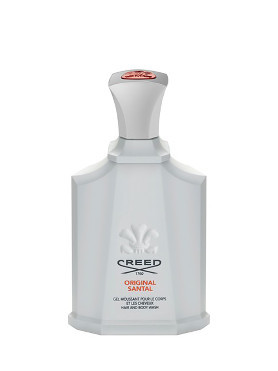 Creed Original Santal Gel pour le Bain small image