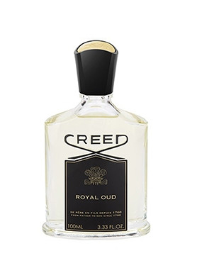 Royal Oud EDP