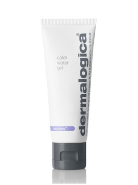 Dermalogica Calm Water Gel small image