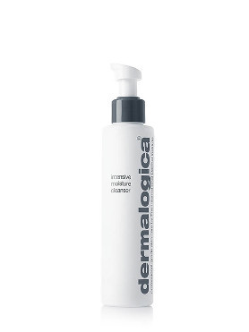 Dermalogica Intensive Moisture Cleanser small image