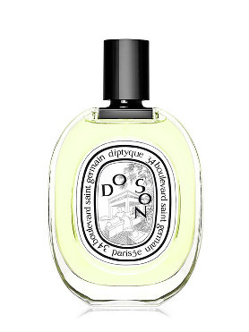 Diptyque Do Son EDT small image