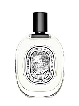 Diptyque Florabellio EDT small image