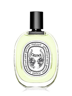 Diptyque Olène EDT small image