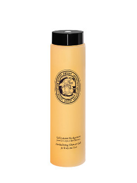 Diptyque Revitalizing Shower Gel small image