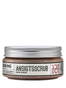 Ecooking Face Scrub small image