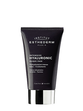 Esthederm Masque Intensif Hyaluronic small image