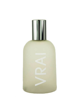 Fragonard VRAI EDT small image