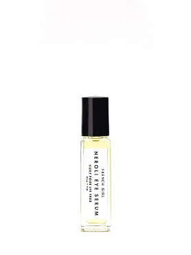 French Girl Neroli Eye Serum small image