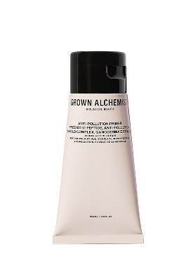 Grown Alchemist Anti-Pollution Primer small image