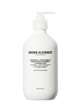 Grown Alchemist Nourishing Conditioner 0.6 small image