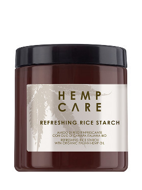 Hemp Care Rice Starch small image