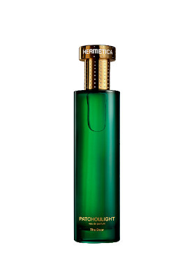 Hermetica Patchoulight EDP small image