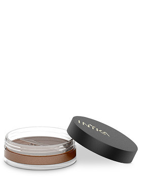 Inika Loose Mineral Foundation SPF 25 small image