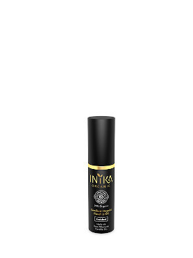 Inika Rosehip Oil Enriched small image