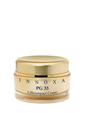 Innoxa Liftcompact small image