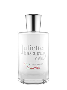 Juliette Has a Gun Not a Perfume Superdose EDP  small image