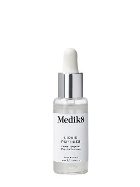 Medik8 Liquid Peptides small image