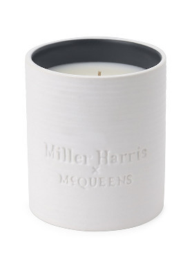 Miller Harris Green Stem Candle small image