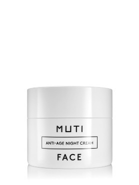 MUTI Anti-Age Night Cream small image