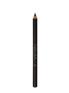 Nouba Eye Pencil small image