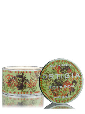 Ortigia Fico d'India Bath Salts small image