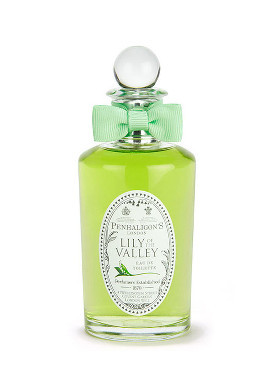 Lily of the Valley EDT