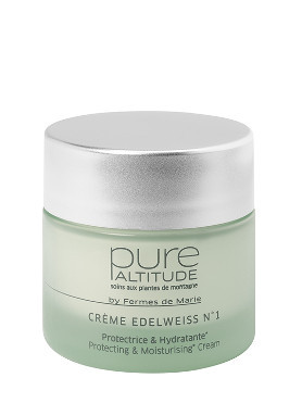 Pure Altitude Crème Edelweiss N 1 small image