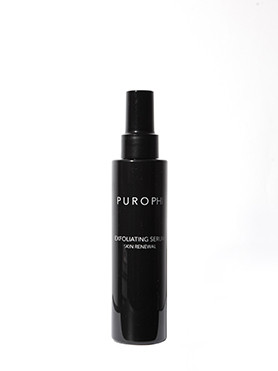 PUROPHI Exfoliating Serum small image