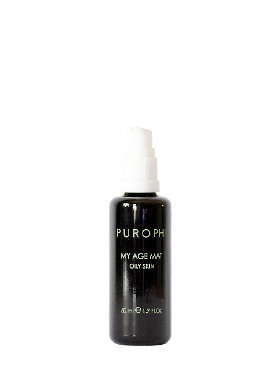 PUROPHI My Age Mat Oily Skin small image