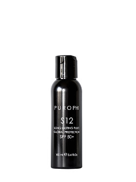 Purophi S12 Long Lasting Fluid Pf 50+ small image