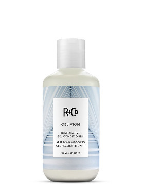 R+Co Oblivion Restorative Gel Conditioner  small image