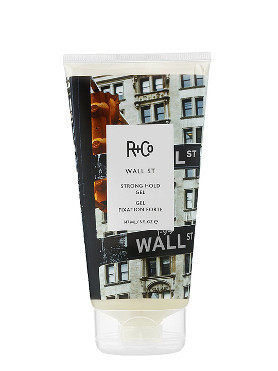 R+Co Wall St Strong Hold Gel small image