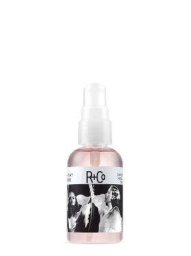 R+Co TWO-WAY MIRROR Smoothing Oil small image