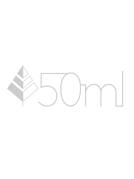 Cocoloba Candle