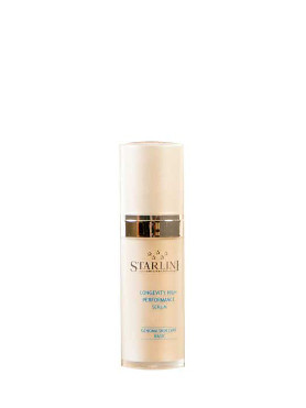 Longevity High Performance Serum