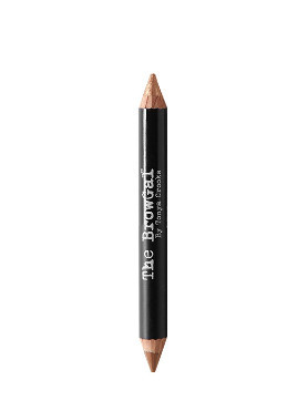 The BrowGal Highlighter Pencil small image