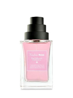 Kashan Rose EDT