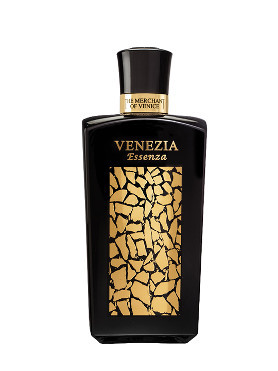 The Merchant of Venice Venezia Essenza Pour Homme EDP small image